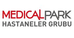 MedicalPark Hastaneler Grubu