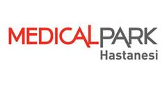 Medical Park Hastanesi Uşak