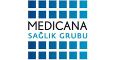 Medicana Hastaneler Gurubu