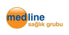 Medline Sağlık Grubu