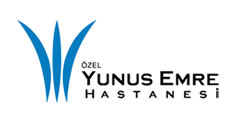 Yunusemre Hastanesi İstanbul